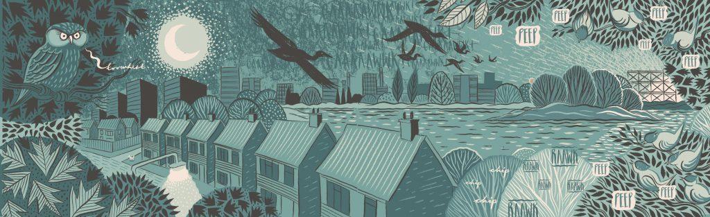 cormorance-03
