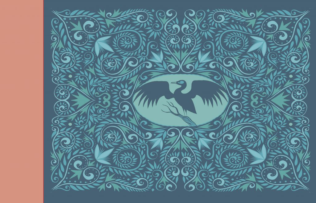 cormorance-cover