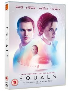 equals-packshot