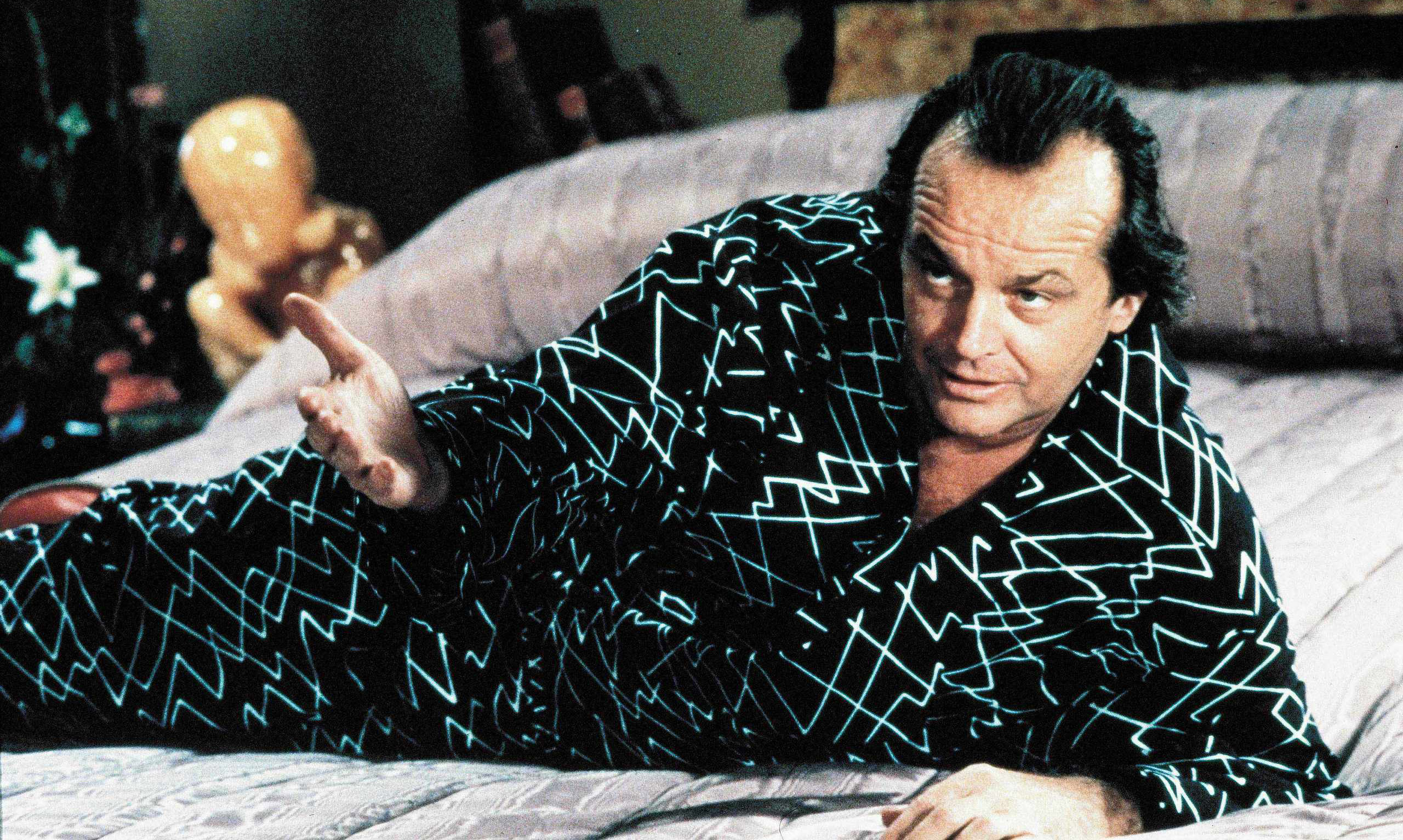 jack-nicholson-witches-of-eastwick