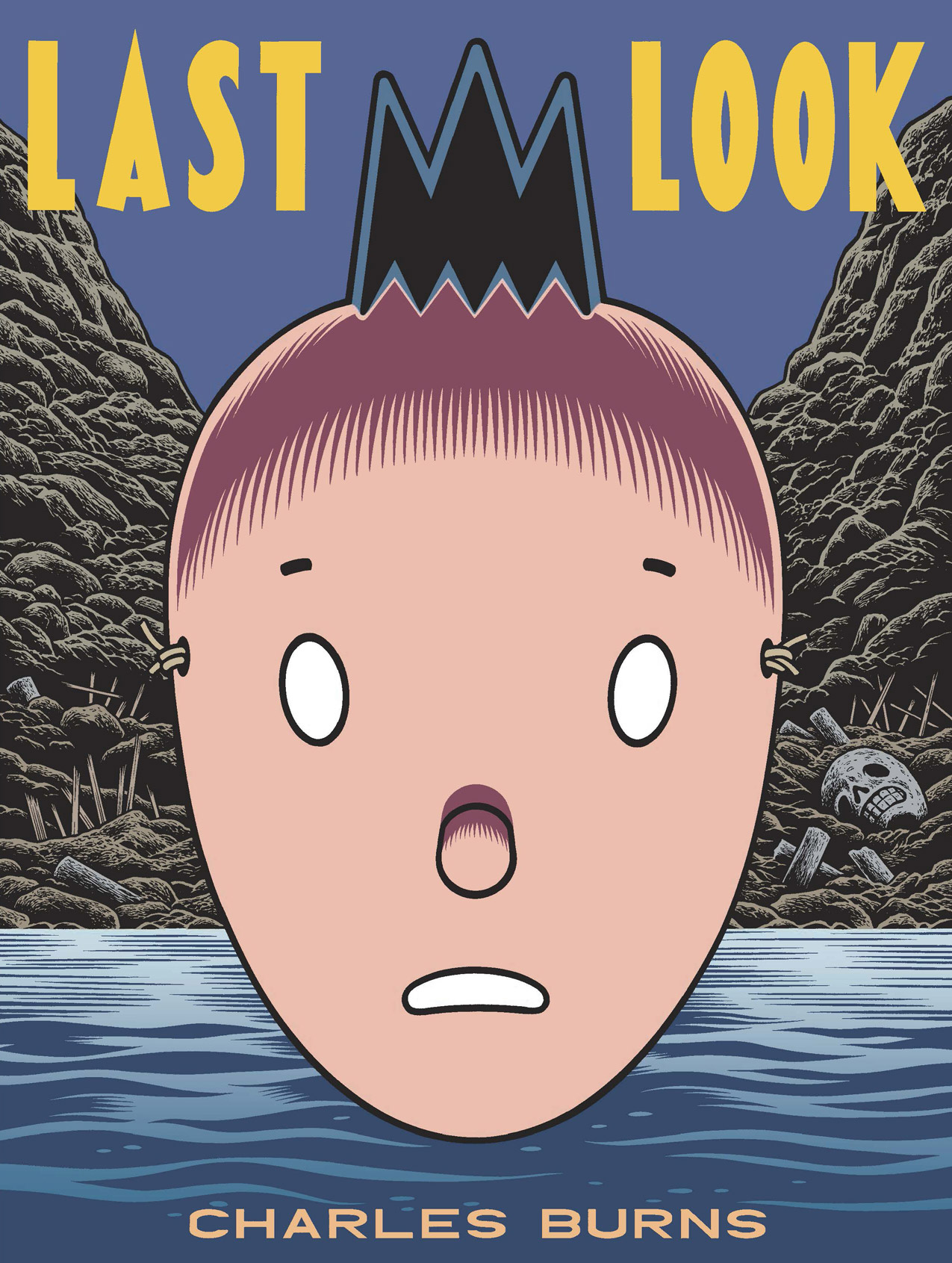 last-look-cover-image