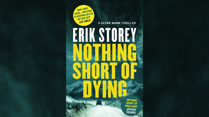 nothing-short-of-dying-cover