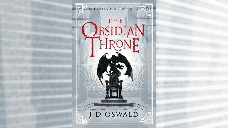 obsidian-throne-cover