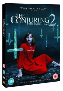 the-conjuring-2-packshot