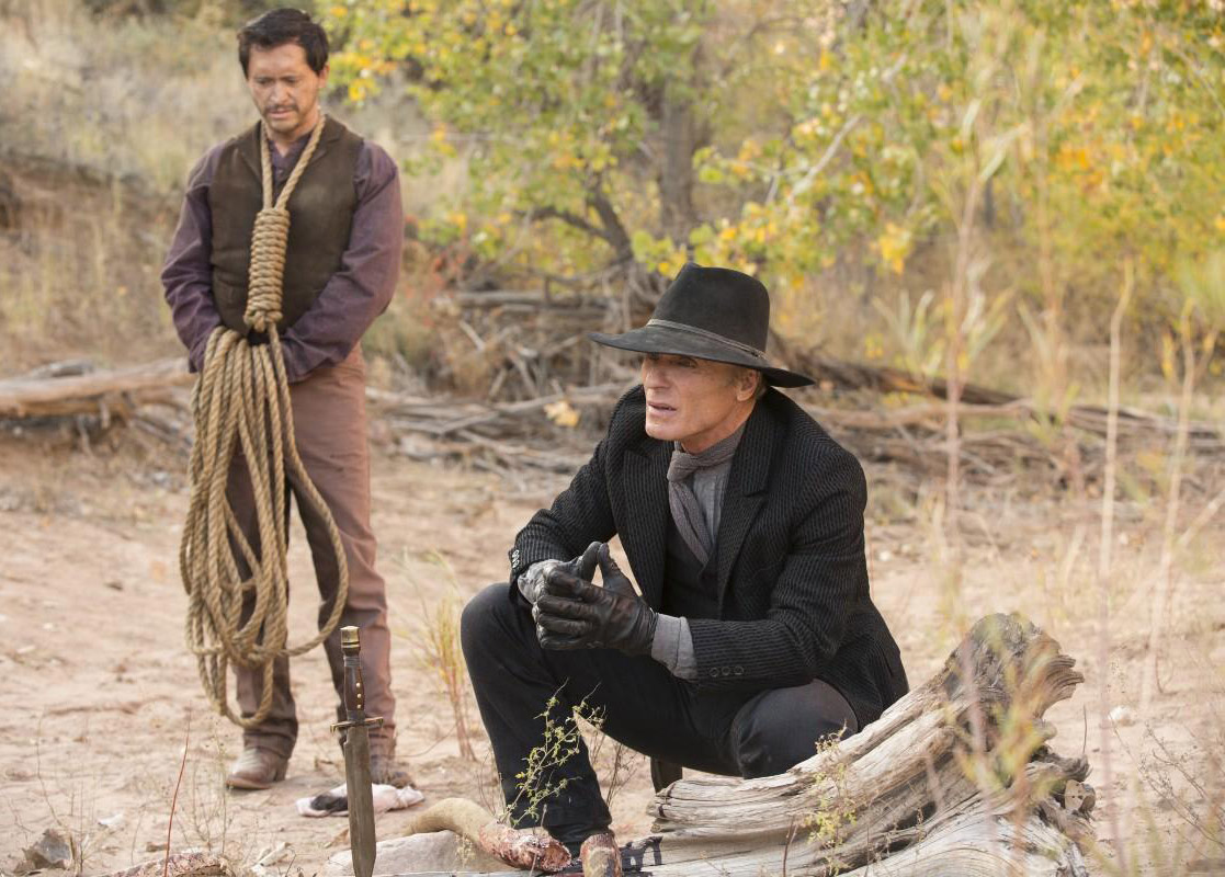 westworld-episode-4-1