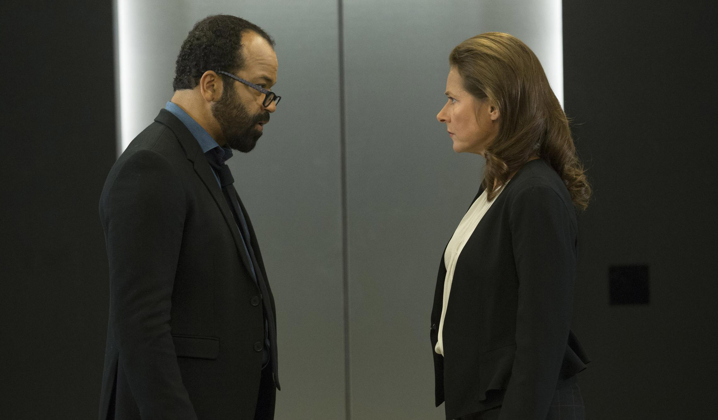 westworld-episode-7-2