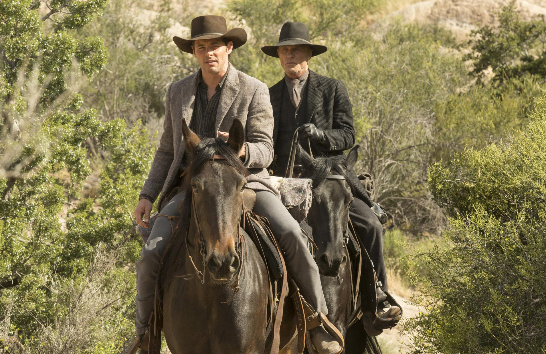 westworld-episode-8-2