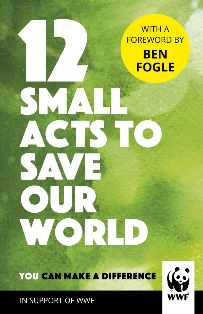12-small-acts-to-save-our-world | Culturefly